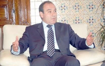 Tourisme : Le retour de Habib Ammar