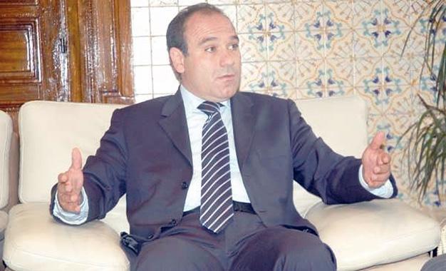 Habib-Ammar