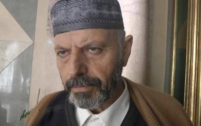 Le dirigeant islamiste Habib Ellouze accusé d'escroquerie