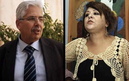 Lutte antiterroriste en Tunisie: Les intellectuels montent au créneau