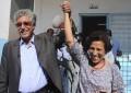 Pétition de soutien à Radhia Nasraoui en grève de la faim