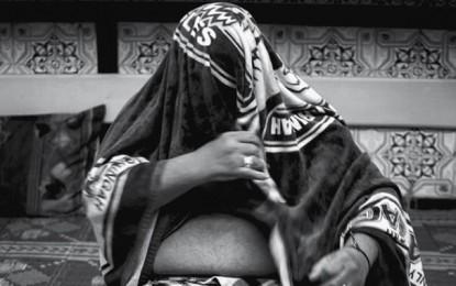 Exposition: Les hammams de la médina de Tunis, un patrimoine en péril