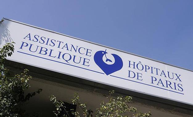 Hopitaux-de-Paris