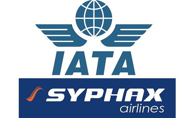 IATA-Syphax
