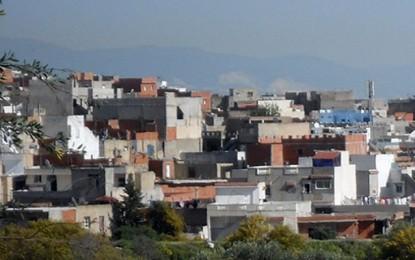Tunis : Une bande de 3 enfants avoue 9 braquages