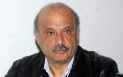 Terrorisme: Le syndicaliste Kacem Afaya sous haute protection