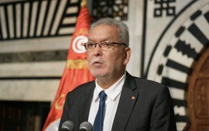 Kamel Jendoubi: «Les lois sur les associations seront révisées»