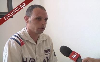 Migration clandestine: Un passeur tunisien écope 18 ans de prison en Italie
