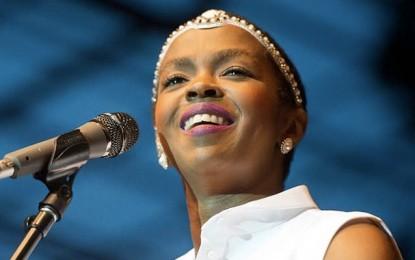 Le festival de Carthage s'excuse pour… le retard de Lauryn Hill