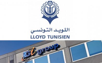 Lloyd Assurances se dote de la plateforme PASS_Insurance de RGI