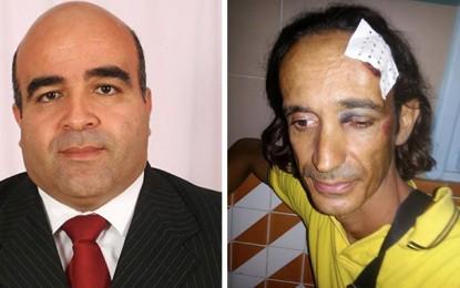 Le délégué de Hammamet limogé et poursuivi en justice