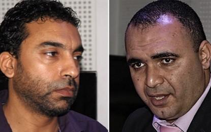Affaire de Zitouna TV: Audition d'un inspecteur de la sûreté nationale
