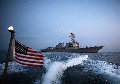 Marine-USA