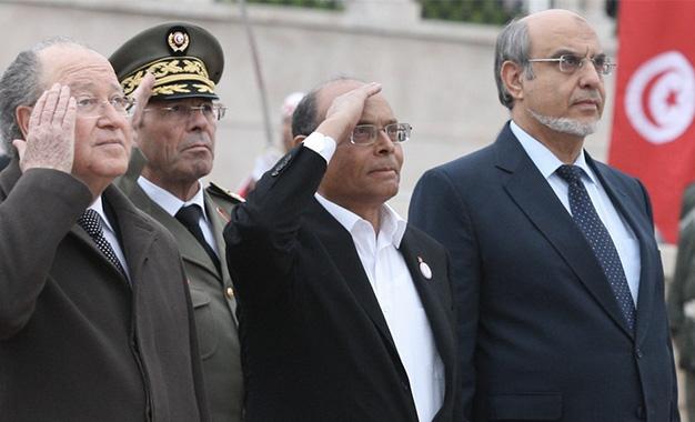 Marzouki-Jebali-Ben-Jaafar