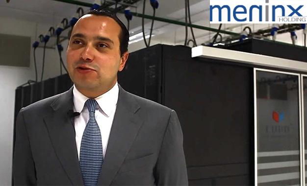 Mehdi-Tamarziste-Meninx