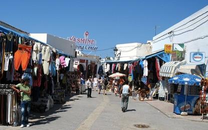 Djerba: Un touriste poignardé après une tentative d'agression sexuelle