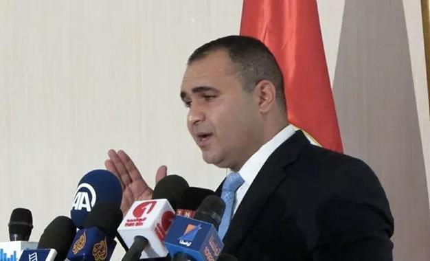 Mohamed-Ali-Aroui