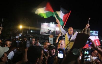 Politique : Des taupes de Moncef Marzouki au ministère de la Femme