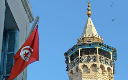 Liste des mosquées fermées par les autorités religieuses