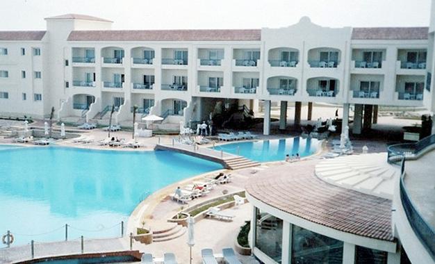 _Movenpick-Resort-&-Spa