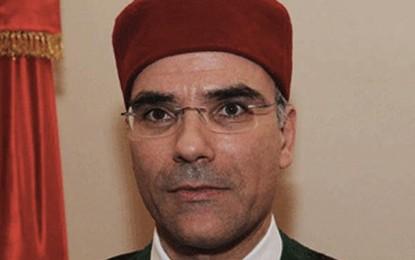 Nabil Ammar: «L'aide économique pour mieux lutter contre le terrorisme»