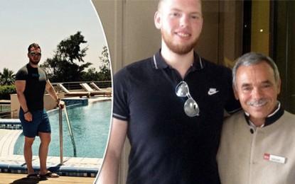 Attentat de Sousse: 40.000 dinars pour les «héros» de l'Imperial Marhaba
