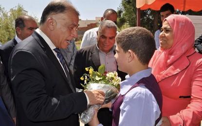 Tunisie: Des nouveautés à partir de la rentrée scolaire 2015-2016