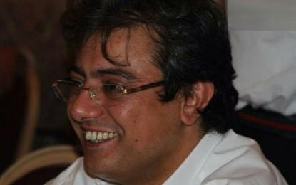 Ben Ticha : «Des changements sont en cours au ministère des Finances»