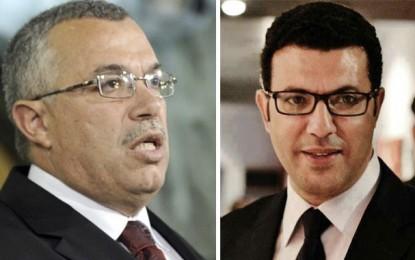 Loi antiterroriste: Ennahdha refuse la criminalisation du «takfir»
