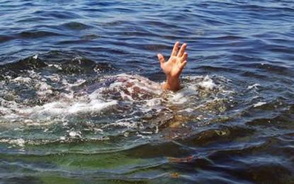 Nabeul : 77 noyades enregistrées depuis le début juin 2017