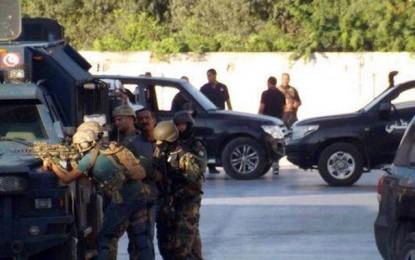 Terrorisme: Les 27 suspects de Sejnane et Menzel Bourguiba devant le juge
