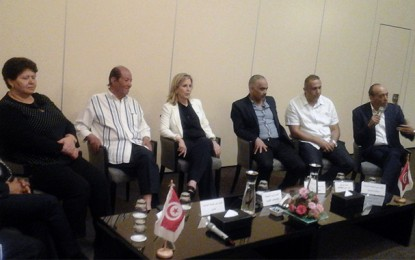 Tourisme: Les Tunisiens résidents à l'étranger appelés à la rescousse