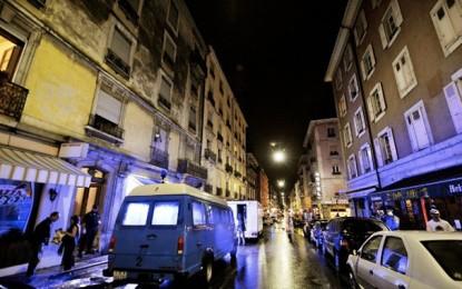 Attentat de Sousse: Rassemblement aujourd'hui à Genève