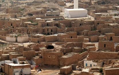 Remada: 30 jeunes auraient rejoint les camps jihadistes en Libye