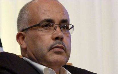 Hizb Ettahrir: Ridha Belhaj interdit de prêche dans les mosquées