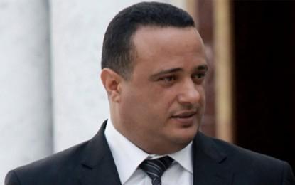 Tunisie: Sami Sik Salem nommé consul général à Tripoli