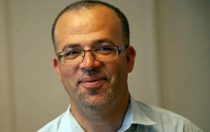 Samir Dilou : «Je suis contre la descente dans la rue»