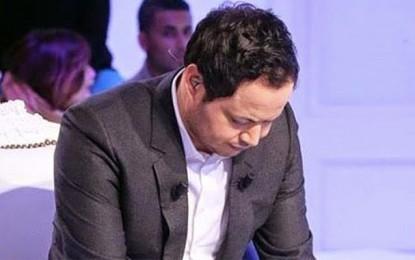 Corruption : Samir El-Wafi en garde à vue