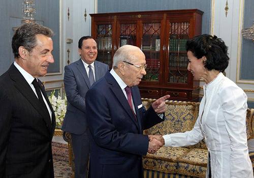 Sarkozy-Caid-Essebsi-Rachida-Dati