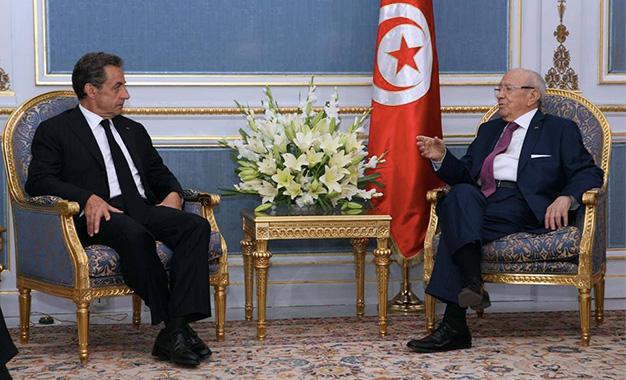 Sarkozy-chez-Caid-Essebsi