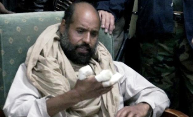 Seif-Al-Islam-Kadhafi