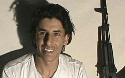 Attentat de Sousse: Seifeddine Rezgui s'est entrainé en Libye