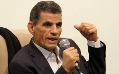 Ouled Ahmed: «L'intox de mon décès est un appel au meurtre»