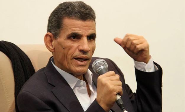 Sghaier-Ouled-Ahmed