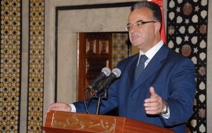 Un concept de « banque des régions » sera lancé en Tunisie
