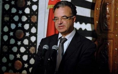 Un mal tunisien : La gouvernance fantaisiste des finances