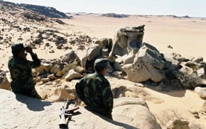 La Tunisie face au brasier libyen (2/4)