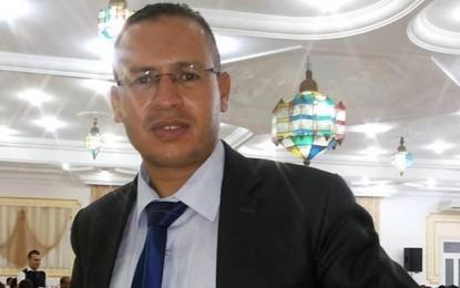 Enfidha: Décès d'un employé de la trésorerie dans un accident de la route