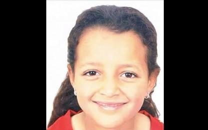 Kasserine : Une enfant de 7 ans violée et égorgée