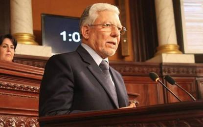 Tunisie : L'émigration au centre de la conférence des chefs de missions diplomatiques
